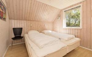 Holiday home DCT-76381 in Houstrup for 6 people - image 30731312