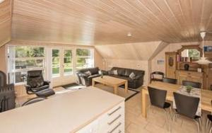 Holiday home DCT-76381 in Houstrup for 6 people - image 30731304