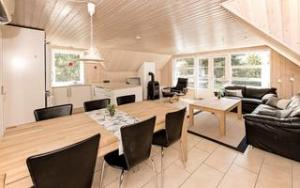 Holiday home DCT-76381 in Houstrup for 6 people - image 30731300