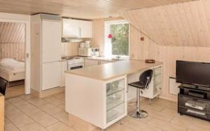 Holiday home DCT-76381 in Houstrup for 6 people - image 30731306
