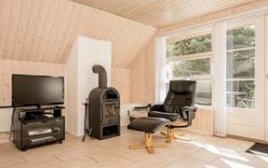 Holiday home DCT-76381 in Houstrup for 6 people - image 30731296