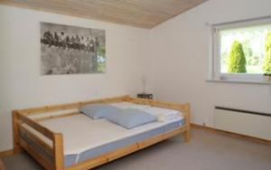 Holiday home DCT-42618 in Skovmose for 6 people - image 141486175