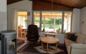 Holiday home DCT-42618 in Skovmose for 6 people - image 141486161