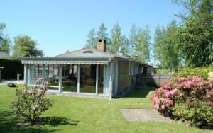 Holiday home DCT-42618 in Skovmose for 6 people - image 141486153