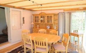 Holiday home DCT-42618 in Skovmose for 6 people - image 141486165