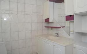 Holiday home DCT-42618 in Skovmose for 6 people - image 141486177