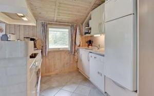 Holiday home DCT-54088 in Houstrup for 6 people - image 30677660