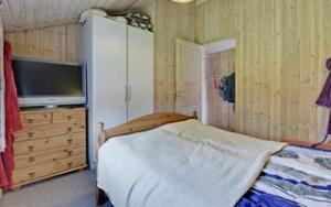 Holiday home DCT-54088 in Houstrup for 6 people - image 30677668