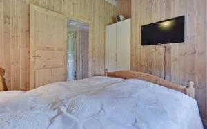 Holiday home DCT-54088 in Houstrup for 6 people - image 30677662