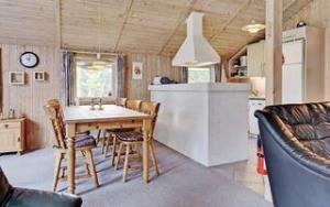 Holiday home DCT-54088 in Houstrup for 6 people - image 30677656