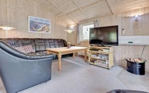 Holiday home DCT-54088 in Houstrup for 6 people - image 30677644