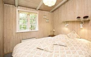 Holiday home DCT-66069 in Houstrup for 6 people - image 30703034