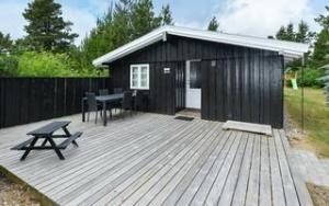 Holiday home DCT-66069 in Houstrup for 6 people - image 30703048