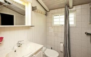 Holiday home DCT-66069 in Houstrup for 6 people - image 30703040