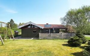 Holiday home DCT-50223 in Stauning for 6 people - image 141499019