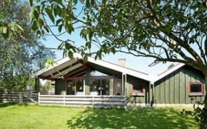 Holiday home DCT-50223 in Stauning for 6 people - image 141499013