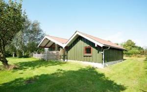 Holiday home DCT-50223 in Stauning for 6 people - image 141499071