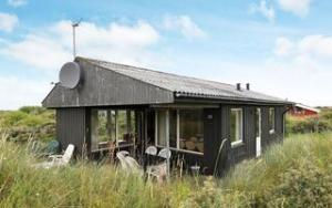 Holiday home DCT-28406 in Nørlev for 6 people - image 141431821