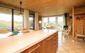 Holiday home DCT-28406 in Nørlev for 6 people - image 141431837