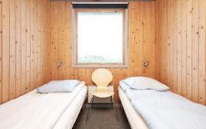 Holiday home DCT-28406 in Nørlev for 6 people - image 141431843