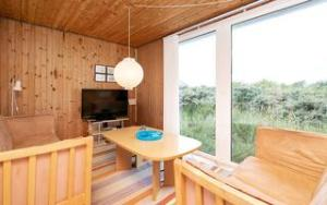 Holiday home DCT-28406 in Nørlev for 6 people - image 141431839
