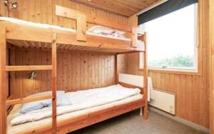 Holiday home DCT-28406 in Nørlev for 6 people - image 141431845