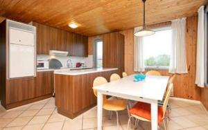 Holiday home DCT-28406 in Nørlev for 6 people - image 141431831