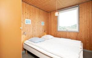Holiday home DCT-28406 in Nørlev for 6 people - image 141431841