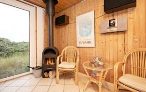 Holiday home DCT-28406 in Nørlev for 6 people - image 141431825