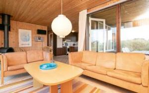 Holiday home DCT-28406 in Nørlev for 6 people - image 141431829