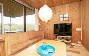 Holiday home DCT-28406 in Nørlev for 6 people - image 141431827