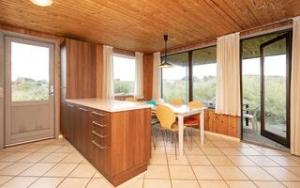 Holiday home DCT-28406 in Nørlev for 6 people - image 141431835