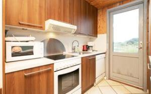 Holiday home DCT-28406 in Nørlev for 6 people - image 141431833
