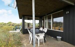Holiday home DCT-28406 in Nørlev for 6 people - image 141431849