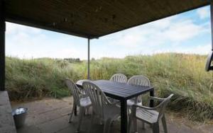 Holiday home DCT-28406 in Nørlev for 6 people - image 141431855