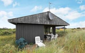Holiday home DCT-28406 in Nørlev for 6 people - image 141431859