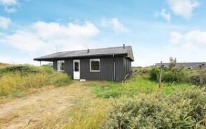 Holiday home DCT-28406 in Nørlev for 6 people - image 141431861