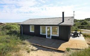 Holiday home DCT-28404 in Nørlev for 6 people - image 141431777