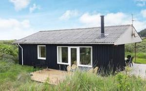 Holiday home DCT-28404 in Nørlev for 6 people - image 141431775
