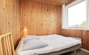 Holiday home DCT-28404 in Nørlev for 6 people - image 141431799