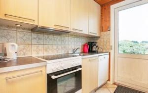 Holiday home DCT-28404 in Nørlev for 6 people - image 141431795