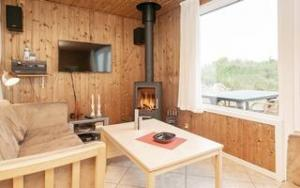 Holiday home DCT-28404 in Nørlev for 6 people - image 141431787