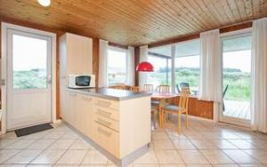 Holiday home DCT-28404 in Nørlev for 6 people - image 141431793