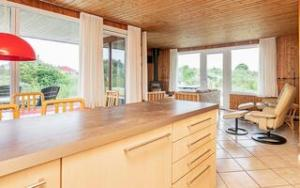 Holiday home DCT-28404 in Nørlev for 6 people - image 141431785