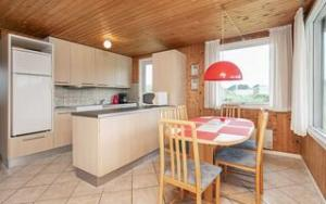 Holiday home DCT-28404 in Nørlev for 6 people - image 141431783