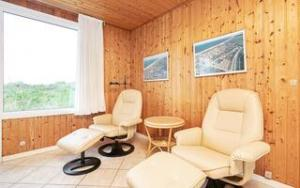 Holiday home DCT-28404 in Nørlev for 6 people - image 141431789