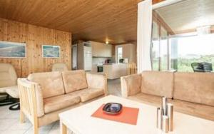 Holiday home DCT-28404 in Nørlev for 6 people - image 141431791