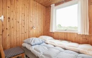 Holiday home DCT-28404 in Nørlev for 6 people - image 141431801