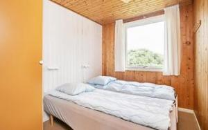 Holiday home DCT-28404 in Nørlev for 6 people - image 141431797