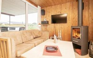 Holiday home DCT-28404 in Nørlev for 6 people - image 141431781